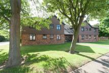 Flat for sale in Fordwich Place, SANDWICH...