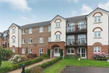 Apartment for sale in Beechwood Avenue, DEAL...