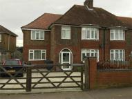 5 bed semi detached property for sale in Station Road, Walmer...