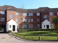 1 bed Apartment in Node Way Gardens, WELWYN