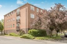 Apartment to rent in Batterdale, HATFIELD