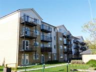 Apartment in Cooks Way, HITCHIN