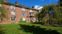 Apartment in Stanborough Green...