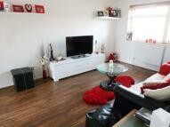 Flat to rent in Millwards, HATFIELD