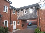 3 bed home in Haydn Jones Drive...