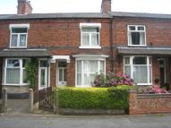 2 bed property in Park View, Nantwich, CW5