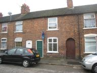 house to rent in Station View, Nantwich...