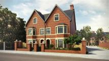 3 bedroom new home in Palace Gardens, Llandaff...