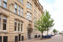 West Bute Street Apartment for sale