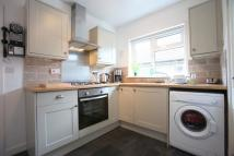 2 bed Maisonette for sale in Heath Halt Road, Heath