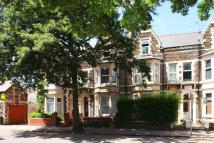 6 bedroom house in Princes Street, Roath