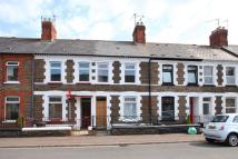 2 bedroom house in Keppoch Street, Roath