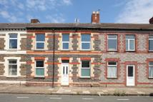 Merthyr Street property for sale