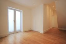 Apartment for sale in Montgomery Street, Roath