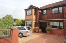house for sale in Maes Y Coed Road, Heath