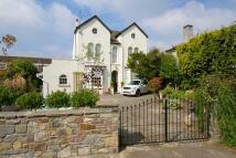 Cowper Place house for sale