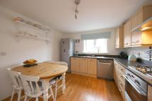 Ffordd Nowell Terraced house for sale