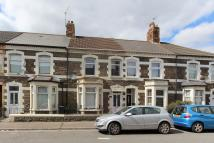 3 bed Terraced property for sale in Habershon Street, Cardiff