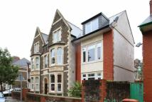 Apartment for sale in Princes Street, Roath...