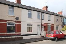 Holly Terrace Terraced house for sale