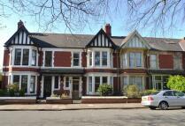 Sandringham Road property for sale
