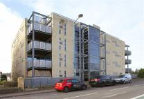 1 bed Apartment in Crwys Road, Roath...