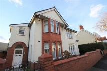 2 bed Apartment for sale in Waterloo Road, Penylan...