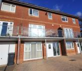 4 bed Town House in Brandreth Gardens...