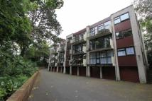 Apartment for sale in Cardiff Road, Llandaff...