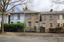 3 bed semi detached house for sale in Severn Grove, Pontcanna...
