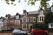 5 bed home for sale in Penylan Road, Penylan...