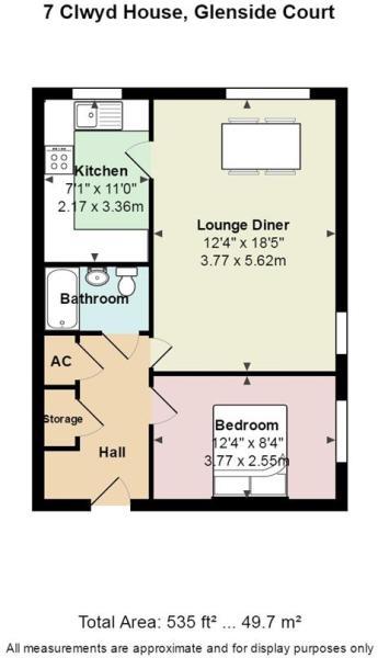 7 Clwyd House.jpg