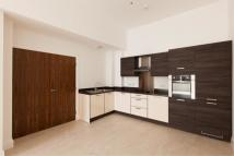Apartment for sale in 14, Mount Stuart Square