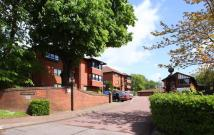 Retirement Property for sale in Glenside Court, Penylan