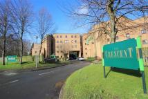 1 bed Flat for sale in Caswell House...