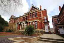 Penylan Road Apartment for sale