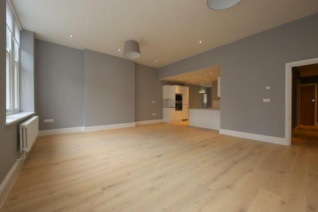 1 Aberdare House 181