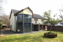 6 bed Detached property for sale in Vaendre Court...