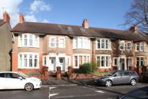4 bed house for sale in Melrose Avenue, Penylan