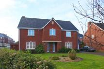 4 bedroom house for sale in Cambrian Way, Marshfield