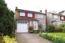 Carisbrooke Way property