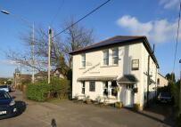 5 bedroom property for sale in Newport Road, Castleton...