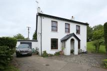 4 bedroom Detached property in The Manse, Rudry