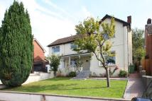 5 bedroom Detached home in Lakeside Drive, Lakeside