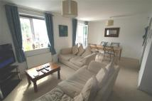 2 bed Apartment for sale in Feversham Close...
