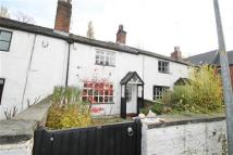 semi detached house to rent in The Crescent, Worsley