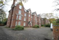 Apartment in Ellesmere Lodge...
