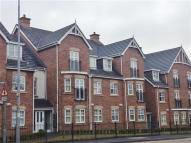 Apartment to rent in Ellesmere Green, Monton