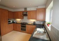 5 bed Detached house for sale in Greenwood Place...