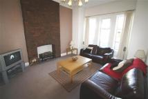 5 bedroom semi detached property in Monton Road, Monton